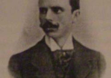 Un maestro y la escuela. El homenaje a Félix Martí Alpera