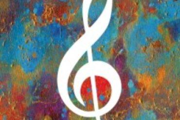 Ciclo Zarzuela y música de Orquesta