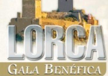 El Conservatorio de música de Murcia con Lorca