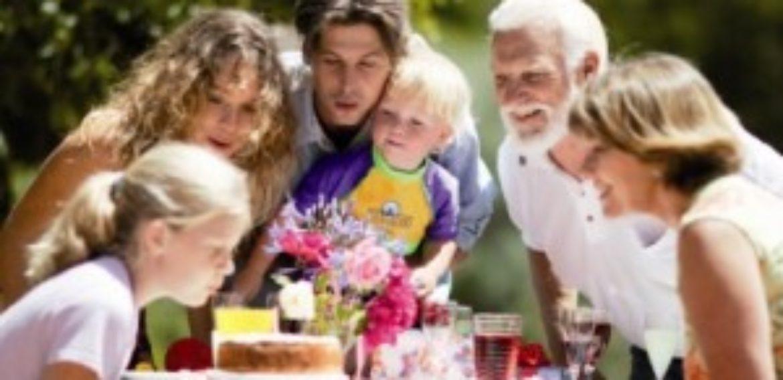 El debate actual de la familia en las ciencias sociales