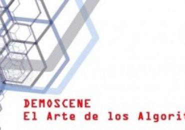 Demoscene, El Arte de los Algoritmos