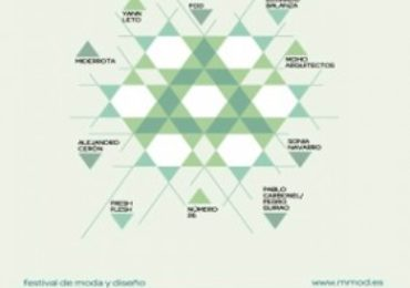 Murcia Open Design 2013