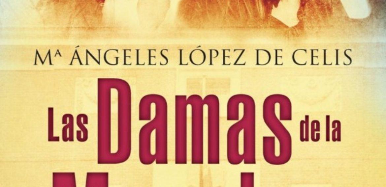 """Las Damas de la Moncloa"""