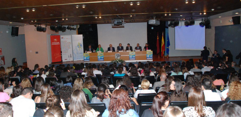 Balance Congreso Empresas y Derechos Humanos