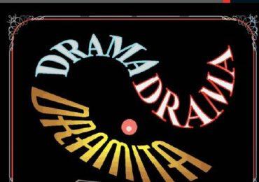 Drama, dramita, drama