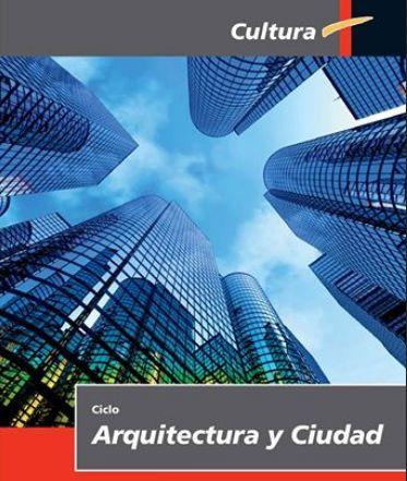 imagen arquitectura y ciudad