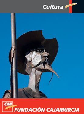 Don Quijote y el genio de Cervantes