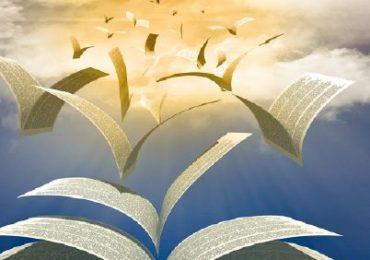 Voces de la Literatura de hoy 2015