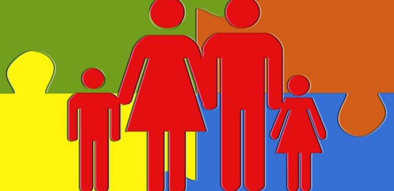 II Jornadas de Derecho de Familia
