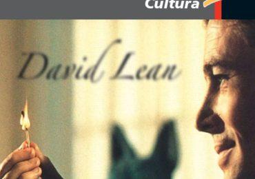 Una mirada sobre los clásicos: David Lean