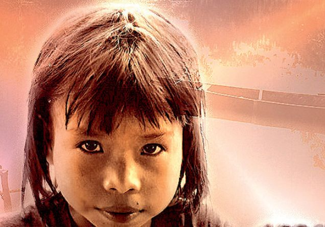 Las matemáticas como medio para la interculturalidad de los pueblos indígenas de Paraguay