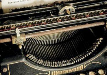¿Existe una fórmula perfecta para escribir?