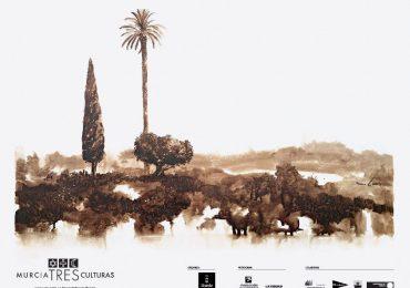 Murcia Tres Culturas . Conciertos y espectáculos.