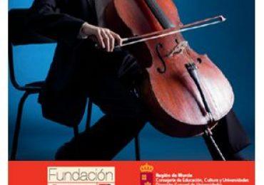 Gala Música de Cámara. Fin de Curso 2014-2015