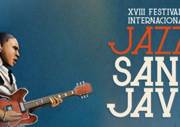 Se termina el Festival de Jazz de San Javier