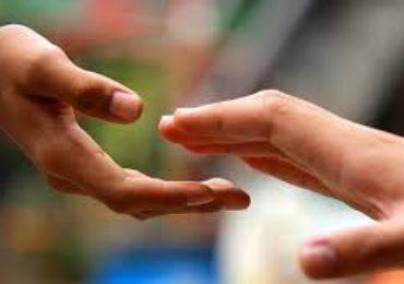 ¿Qué hacemos por la solidaridad desde la Fundación Cajamurcia?