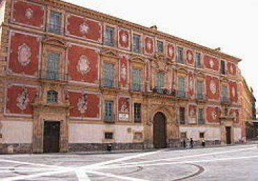 ¿Cómo cuidamos el Patrimonio desde la Fundación Cajamurcia?