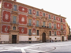 Obispado_de_Murcia