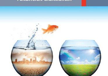 Soluciones ambientales para el siglo XXI