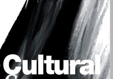 Festival Cultural Sacro 2016