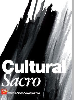 Cultural Sacro Blog