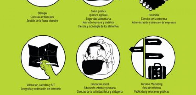 Huerta Bizarra: Vivero de emprendimiento huertano