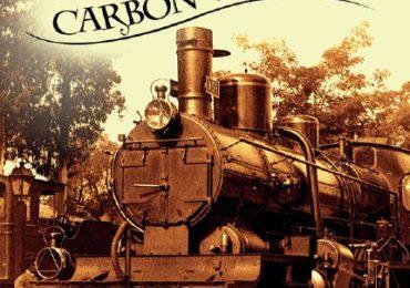 Historia del ferrocarril en la Región de Murcia