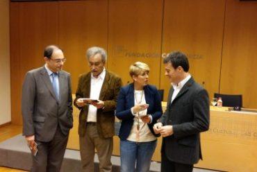 5º Aniversario Fundación Pedro Cano