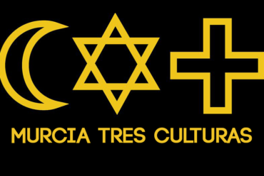 XVII FESTIVAL INTERNACIONAL MURCIA TRES CULTURAS