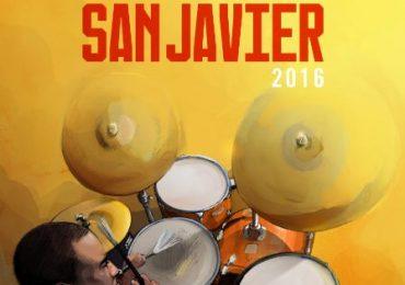 El Festival Internacional de Jazz de San Javier llega a su XIX edición.