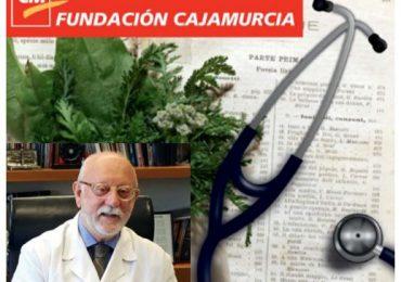 """""""Medicina y Poesía. Unión Histórica"""""""