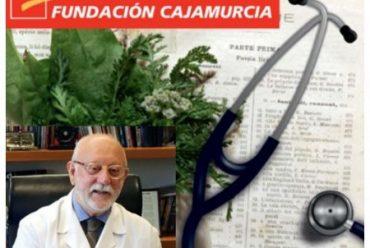 Medicina y Poesía. Unión Histórica