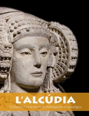 La Alcudia
