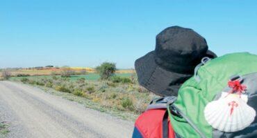 I Jornada divulgativa sobre el Camino de Santiago
