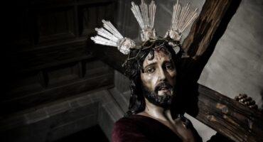 XXXV Concurso-Exposición de Fotografía de Semana Santa Luis Canicio 2017