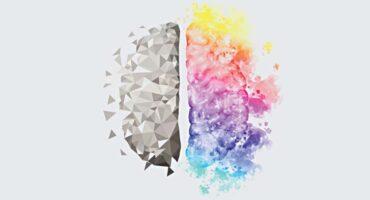 XIV Conmemoración de la Semana del cerebro