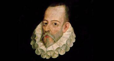 Mujeres en la obra de Cervantes