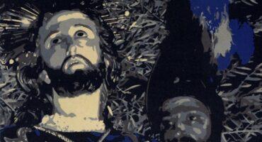 Figuras de la Pasión, de Gabriel Miró