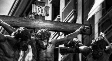 VII Exposición-Concurso de fotografía Juan Jiménez