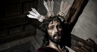 XXXV Concurso Exposición de Fotografía de Semana Santa Luis Canicio