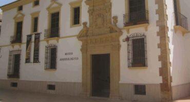 El Museo Arqueológico Municipal de Lorca cumple 25 años