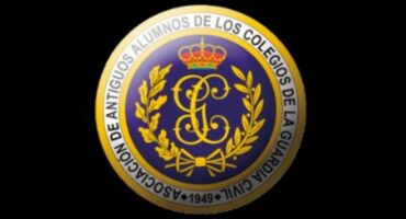 LXVIII Asamblea General Fundacional, 25 Aniversario del Grupo de Murcia