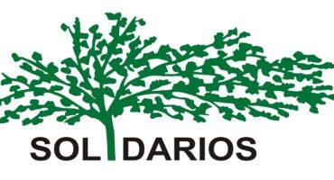 Ciclo Solidarios de Murcia