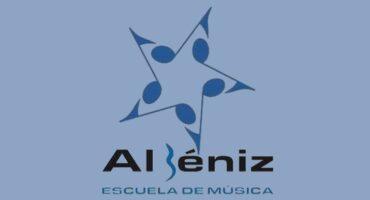 Audiciones Escuela de Música Albéniz