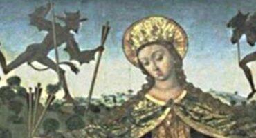 La leyenda de Isabel Iª de Castilla. Cómo se construye un pensamiento