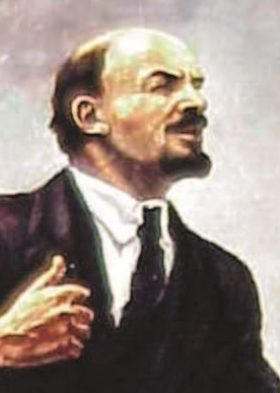 Historia de las Ideas Políticas y Movimientos Sociales