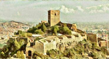 Reflexiones y propuestas en torno al casco histórico. Destrucción o regeneración