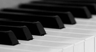 III Edición del Concurso Internacional de Piano ClaMo Región de Murcia 2017