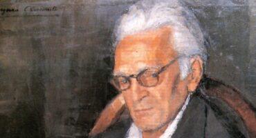 Homenaje a Eliodoro Puche