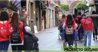 Resolución de problemas en el voluntariado: enfoques y estrategias eficaces